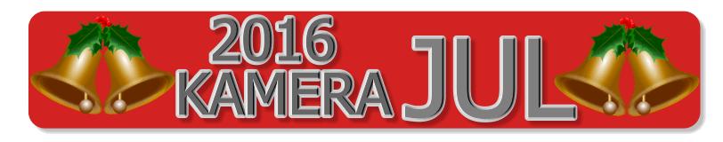 header-jul-2016